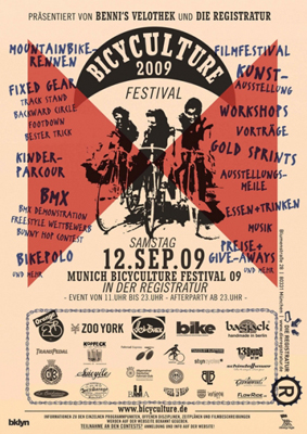 bicyculture_2009_festival